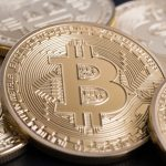 How to Convert Bitcoins to Dollars